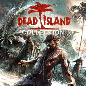 Acheter Dead Island Collection Clé Cd Comparateur Prix