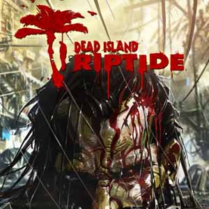 Telecharger Dead Island Riptide PS3 code Comparateur Prix