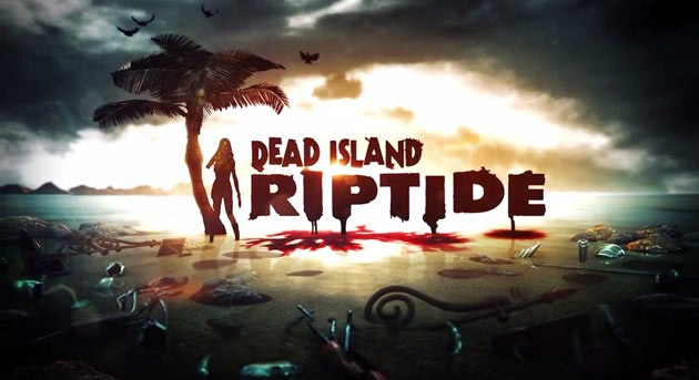 http://www.goclecd.fr/wp-content/uploads/buy-dead-island-riptide-key-download-slide-80x65.jpg