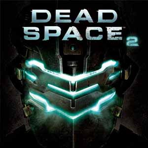 Telecharger Dead Space 2 PS3 code Comparateur Prix