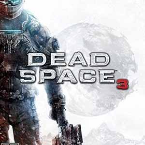 Telecharger Dead Space 3 PS3 code Comparateur Prix