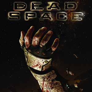 Telecharger Dead Space PS3 code Comparateur Prix