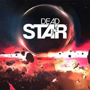 Acheter Dead Star Clé Cd Comparateur Prix