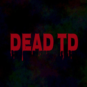 Dead TD