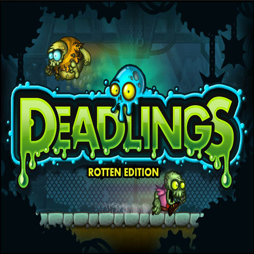 Deadlings Rotten Edition