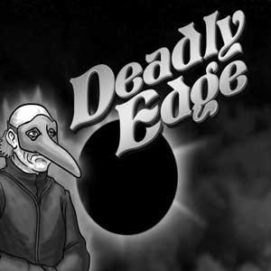 Deadly Edge