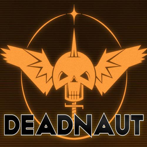 Acheter Deadnaut Clé Cd Comparateur Prix