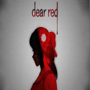 Acheter Dear RED Clé Cd Comparateur Prix