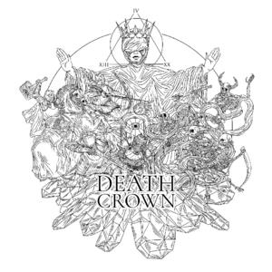 Acheter Death Crown Xbox One Comparateur Prix