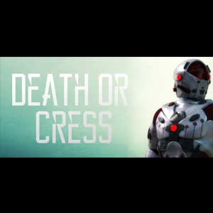 Death or Cress