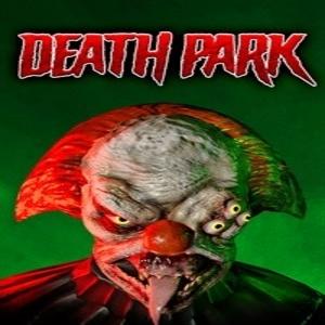 Acheter Death Park Xbox One Comparateur Prix