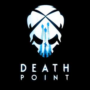 Acheter Death Point Clé Cd Comparateur Prix