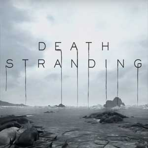 Telecharger Death Stranding PS4 code Comparateur Prix