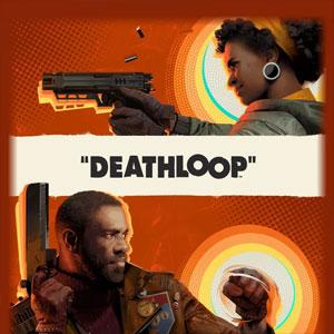 Acheter Deathloop PS5 Comparateur Prix