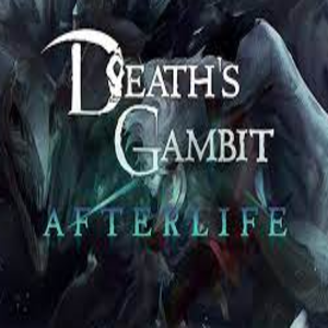 Death's Gambit Afterlife