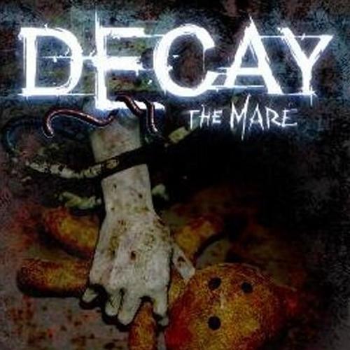 Acheter Decay The Mare Clé Cd Comparateur Prix
