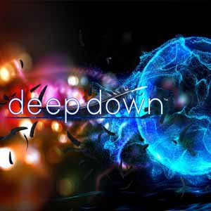Telecharger Deep Down PS4 code Comparateur Prix