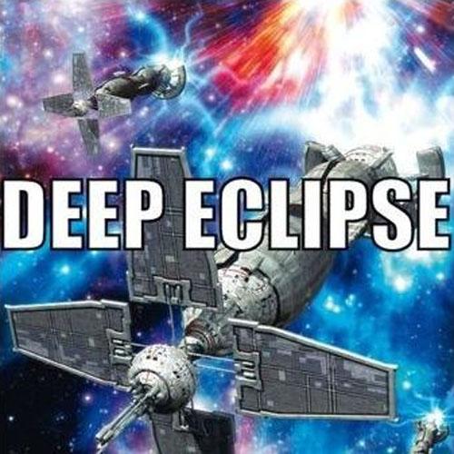 Acheter Deep Eclipse Cle Cd Comparateur Prix