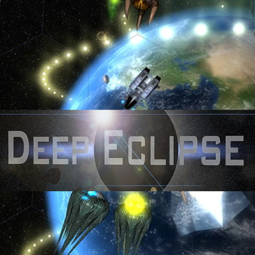 Acheter Deep Eclipse New Space Odyssey Clé Cd Comparateur Prix