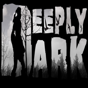 Deeply Dark