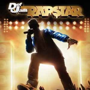 Telecharger Def Jam Rapstar PS3 code Comparateur Prix