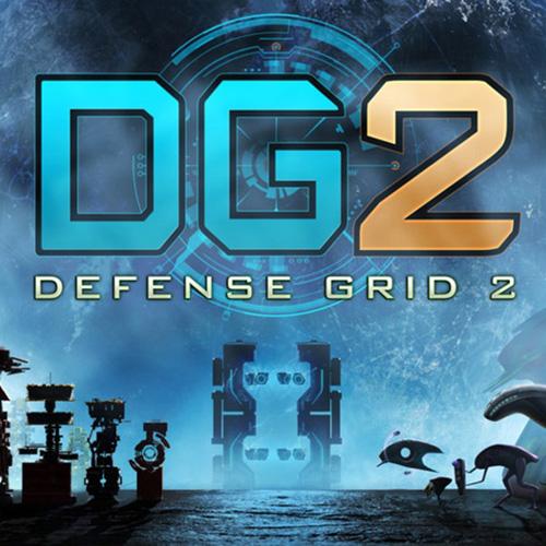 Acheter Defense Grid 2 Xbox one Code Comparateur Prix