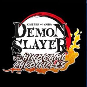 Acheter Demon Slayer Kimetsu no Yaiba Clé CD Comparateur Prix