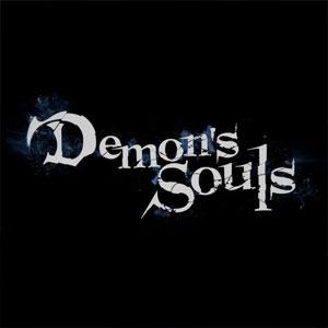 Acheter Demon's Souls PS5 Comparateur Prix