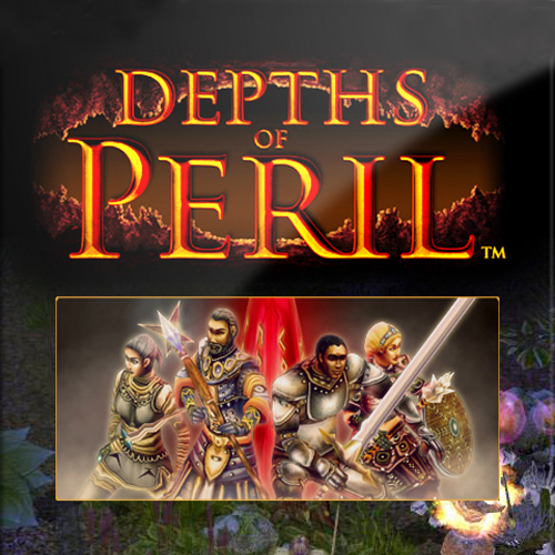 Acheter Depths of Peril clé CD Comparateur Prix