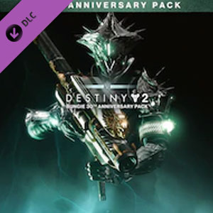 Acheter Destiny 2 Bungie 30th Anniversary Pack Xbox Series Comparateur Prix