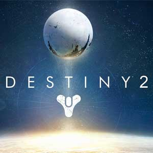 Telecharger Destiny 2 PS4 code Comparateur Prix