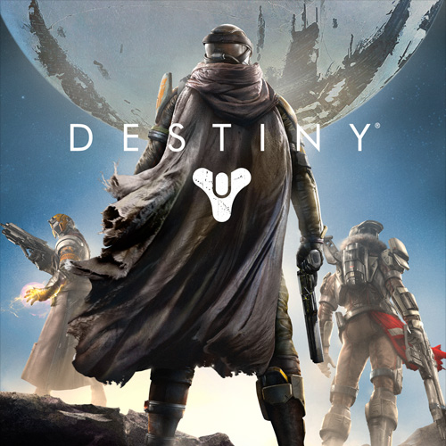 Telecharger Destiny Ps3 code Comparateur Prix