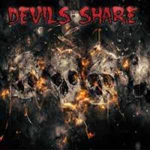Acheter Devils Share Clé Cd Comparateur Prix
