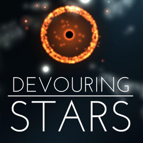 Acheter Devouring Stars Clé Cd Comparateur Prix