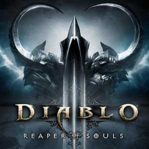 Telecharger Diablo 3 Reaper of Souls PS3 code Comparateur Prix