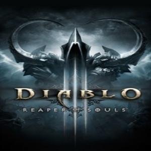 Acheter Diablo 3 Reaper of Souls Infernal Pauldrons Xbox One Comparateur Prix