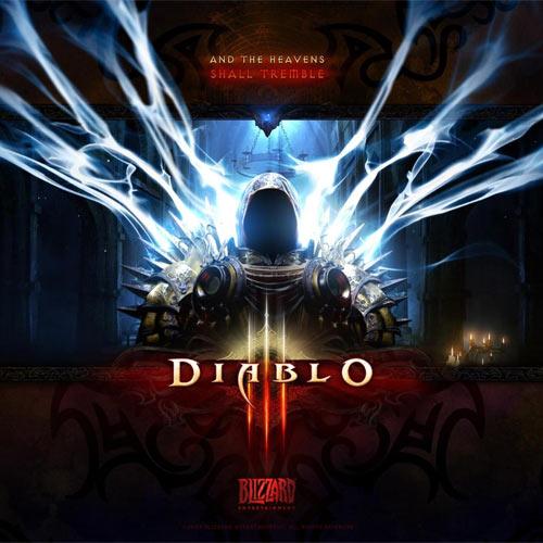 Acheter Diablo 3 Xbox 360 Code Comparateur Prix