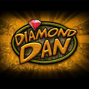 Acheter Diamond Dan Clé Cd Comparateur Prix