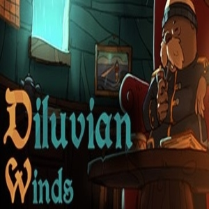 Diluvian Winds