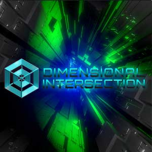Acheter Dimensional Intersection Clé Cd Comparateur Prix