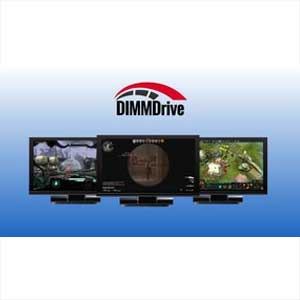 Acheter Dimmdrive Gaming Ramdrive @ 10000 Plus MBs Clé Cd Comparateur Prix