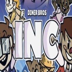 Diner Bros Inc
