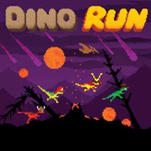 Acheter Dino Run DX Clé Cd Comparateur Prix