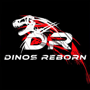 Dinos Reborn