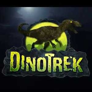 DinoTrek