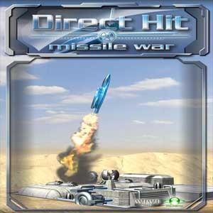 Direct Hit Missile War