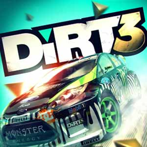 Telecharger DiRT 3 PS3 code Comparateur Prix