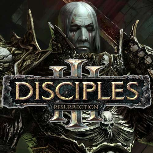 Acheter Disciples 3 Resurrection clé CD Comparateur Prix