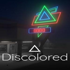 Acheter Discolored Xbox Series Comparateur Prix