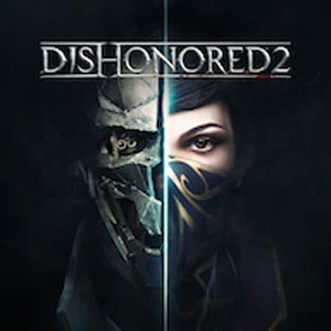 Acheter Dishonored 2 PS5 Comparateur Prix